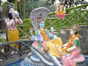 hindistan 2005 (4)