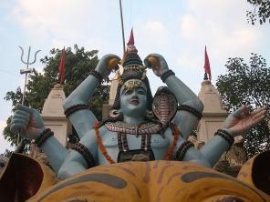 hindistan 2005 (5)