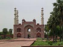 hindistan 2005 (9)