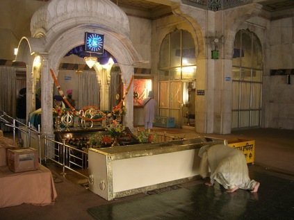 hindistan 2005