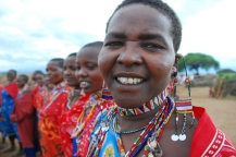 Kenya (1)