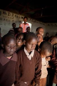 Kenya (10)