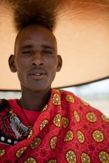 Kenya (19)