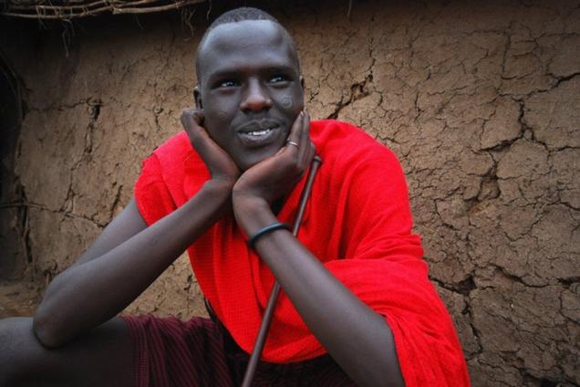 Kenya (2)