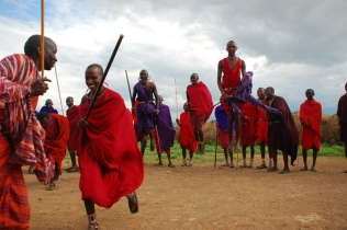 Kenya (3)
