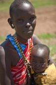 Kenya (7)