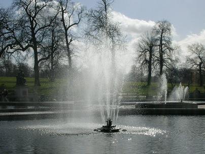 LONDRA 23-25.03.06 072