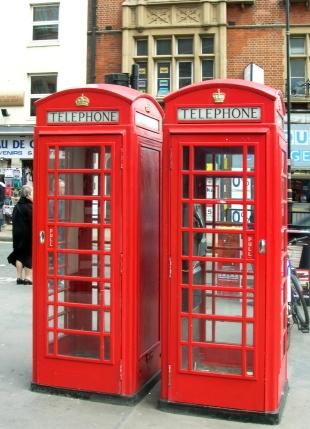LONDRA 23-25.03.06 138