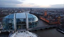 LONDRA_M