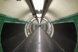 LONDRA_O