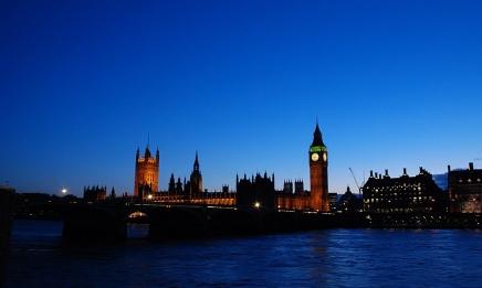 LONDRA_S