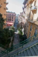 Napoli (15)
