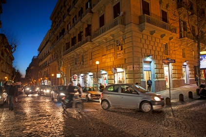 Napoli (20)