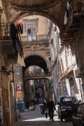 Napoli (2)
