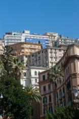 Napoli (21)