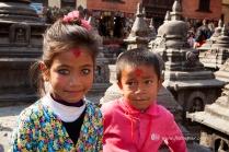 nepal 15.03.14 (14)