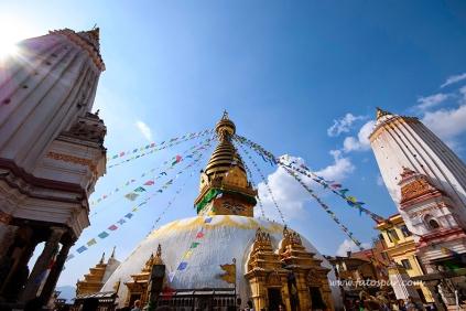 nepal 15.03.14 2_10