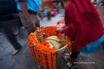 nepal 15.03.14 2_26