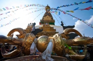 nepal 15.03.14 2_9