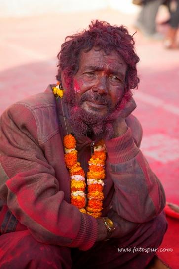 nepal 15.03.14 (31)