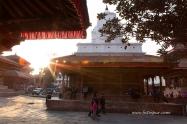 nepal 15.03.14 (44)