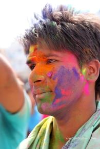 nepal 16.03.14 (118)