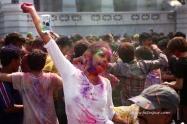 nepal 16.03.14 (127)
