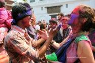 nepal 16.03.14 (128)