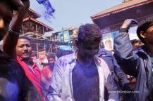 nepal 16.03.14 (153)