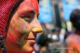 nepal 16.03.14 (156)