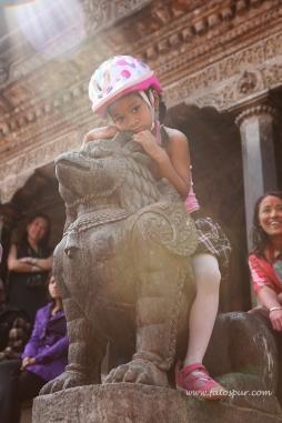 nepal 16.03.14 (33)