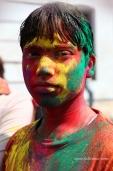 nepal 16.03.14 (98)