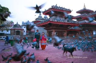 nepal 17.03.14 (22)