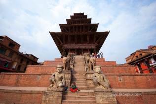 nepal 17.03.14 2_112