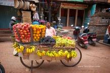 nepal 17.03.14 2_115