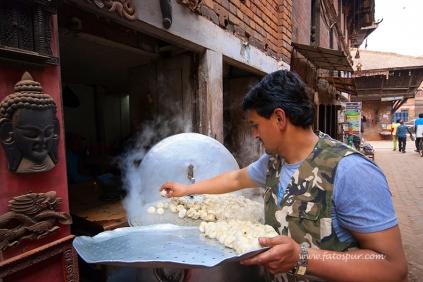 nepal 17.03.14 2_116