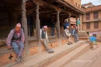 nepal 17.03.14 2_126
