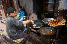 nepal 17.03.14 2_127