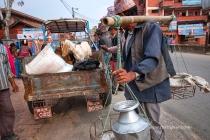 nepal 17.03.14 2_128
