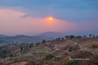 nepal 17.03.14 2_131