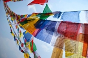 nepal 17.03.14 2_15