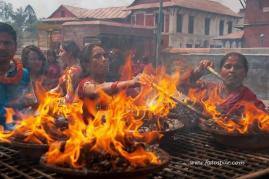 nepal 17.03.14 2_27