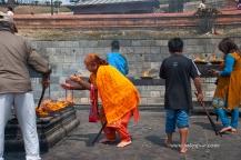 nepal 17.03.14 2_32