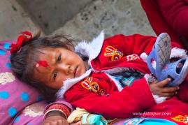nepal 17.03.14 2_50