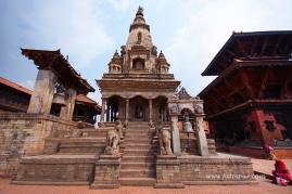 nepal 17.03.14 2_67