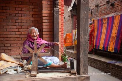nepal 17.03.14 2_90