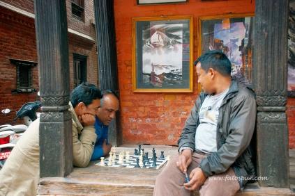 nepal 17.03.14 2_92