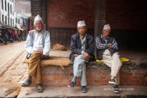 nepal 17.03.14 2_93