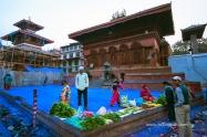 nepal 17.03.14 (40)