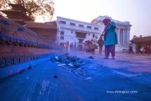 nepal 17.03.14 (46)